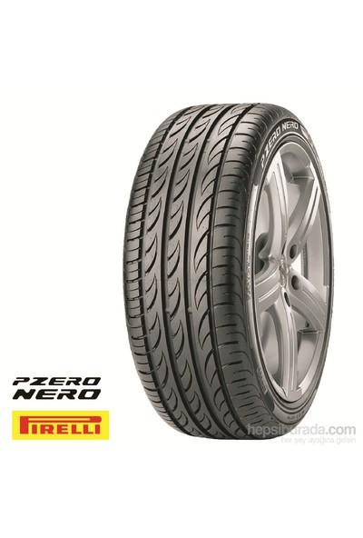 Pirelli 215/40 R 18 89 W Xl Pzero Nero Lastik
