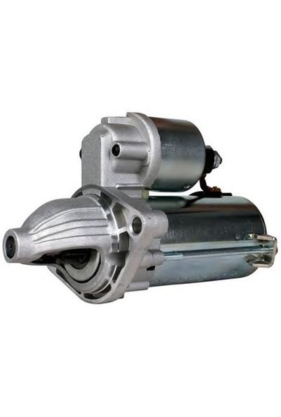 Opar 51880229 Mars Motoru Doblo-Albea 1.3 Multıjet