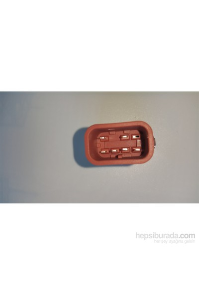 Ford Transit T12-15 - Fıesta - Escort - Mondeo Cam Düğmesi