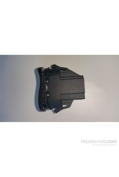 Ford Focus Tekli - Transit V-347 Cam Düğmesi