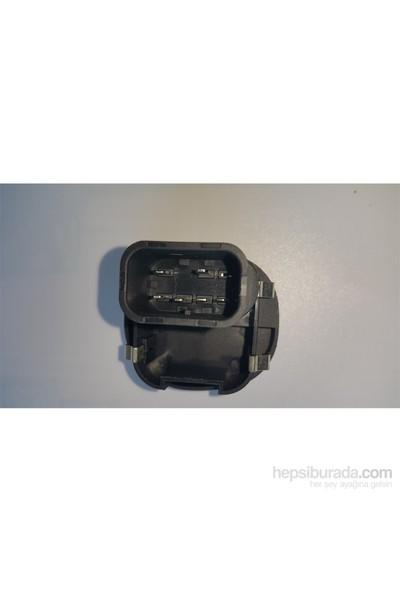 Ford Connect - Fıesta Sağcam Düğmesi Cam Düğmesi