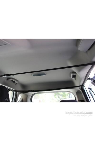 Modacar Blueporter Araç Tavanına Eşya Bagajı 424440