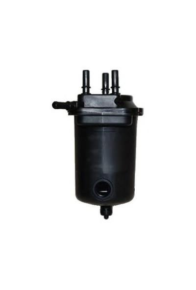 Auto 7701061577 Yakıt Fıltresı Mgn Iı 1.5Dcı (02-) - Scenıc Iı 1.5 Dcı (03-) (Delıklı) (Fg 10225)