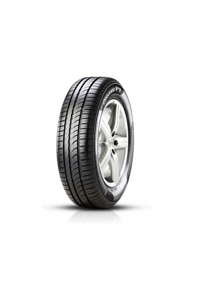 Pirelli 205/55R16 91H Cinturato P1 Verde Oto Lastik