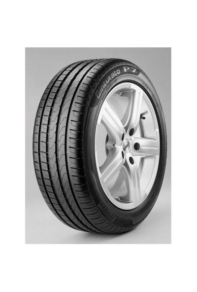Pirelli 245/45R17 95W Cinturato P7(Mo) Oto Lastik