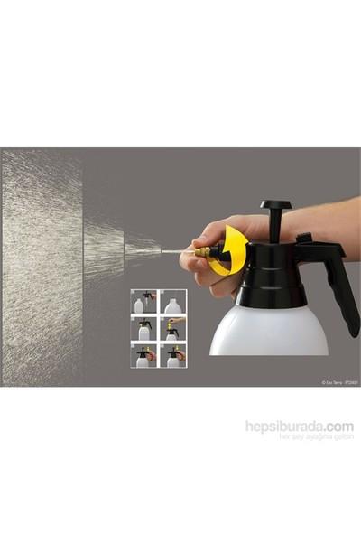 ModaCar Fırça Kullanmadan Oto Yıkama Şampuanı Uygulama Pompası 422193