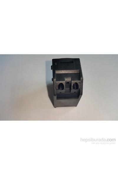 Skoda Fabıa - Octavıa Iı-Yeti- Super B Sol Dörtlü Cam Düğmesi