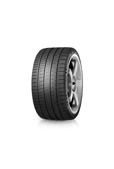 Michelin 275/30 Zr19 96Y Xl Pilot Supersport Yaz Oto Lastiği