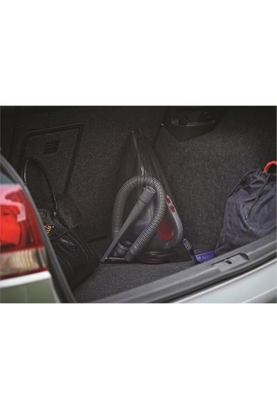 Black&Decker ADV1200 12V/12.5Watt Araç Süpürgesi
