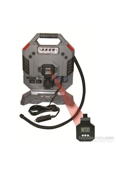 Dbk Mini Hava Kompresörü Ac 1130