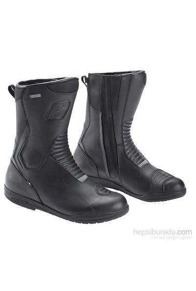 Gaerne G Midland Goretex Touring Çizme Siyah 43
