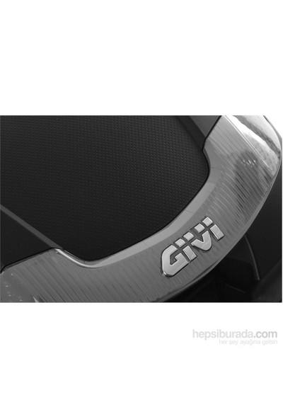 Gıvı E340nt Çanta