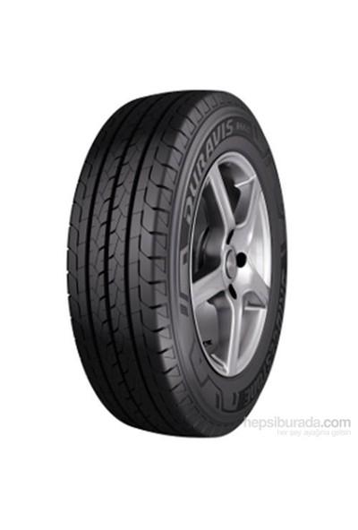 Bridgestone 215/75 R16C 116/114R Duravis R660 Oto Lastik