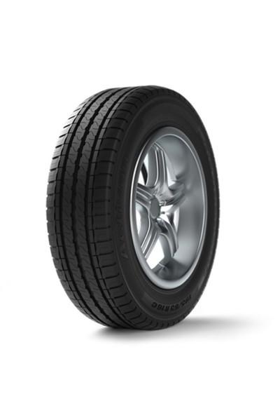 Michelin 255/55 R18 105H Latitude Alpin Mo Gr Kiş Oto Lastiği