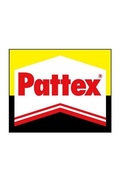 Pattex Ultra Gel Elastik Hızlı Yapıştırıcı 3 gr