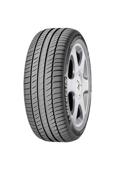 Michelin 245/40 R19 94Y PRIMACY HP ZP Oto Lastik