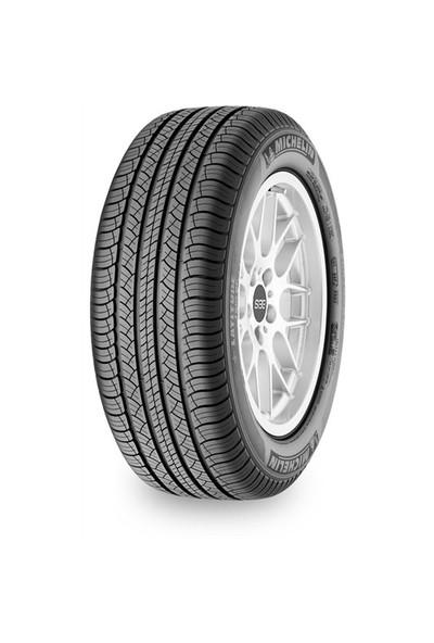 Michelin 235/55R18 100V Latitude Tour HP GRNX Oto Lastik