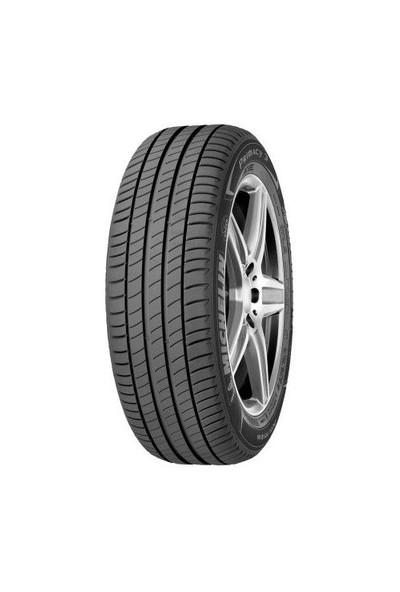 Michelin 205/55 R16 91W Primacy 3 ZP* GRNX Oto Yaz Lastiği