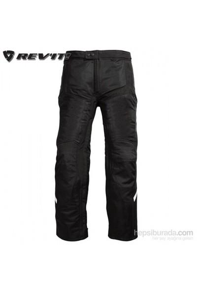 Revit Airwave Yazlık Fileli Motosiklet Pantalonu