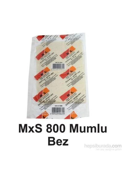MxS Mumlu Bez 102840