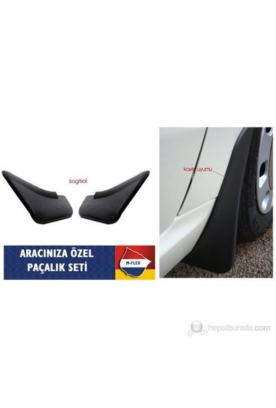 M-FLEX VW Volt ARKA Paçalık Seti 38h043