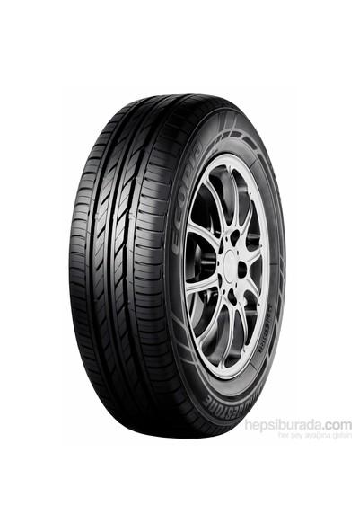 Bridgestone 175/65 R14 82H Ecopia EP150 (Üretim Yılı: 2016)