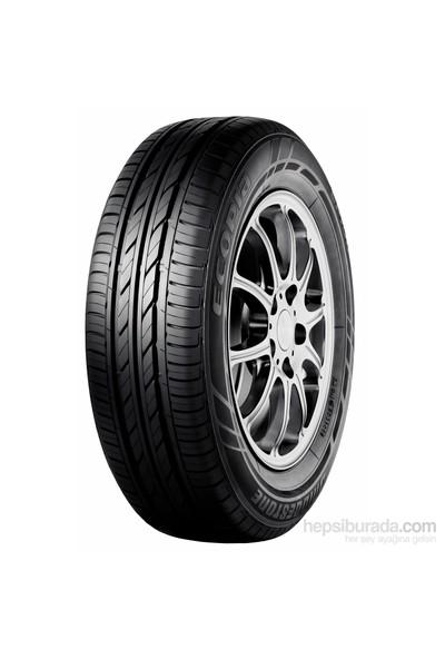 Bridgestone 195/65 R15 91H Ep150 Oto Lastik