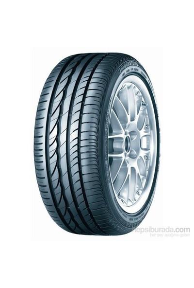 Bridgestone 275/35R19 96Y Er300 Rft Yaz Lastiği