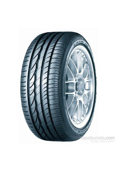 Bridgestone 205/65R15 94H Er300 Yaz Lastiği (Üretim Yılı: 2016)