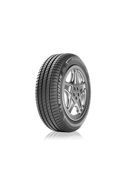 Michelin 235/55 R17 103W Xl Primacy 3 Gr Mi Yaz Oto Lastiği