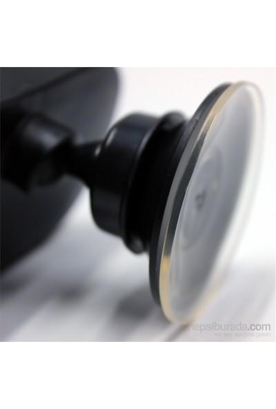 ModaCar Ön Cama Arka Taraf Görüş Aynası 424235