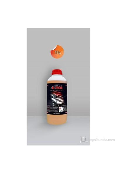 E-Max Pro Cilalı Yıkama Şampuanı 1 KG KONSANTRE