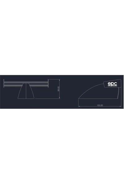 Sparco Progetto Raicing Anten OPC14140000
