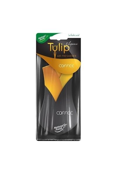 Tulip Elegance Coffee