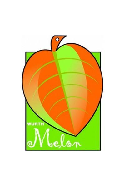 Würth Asma Koku Melon/Taze Kavun Made in Germany 15139316