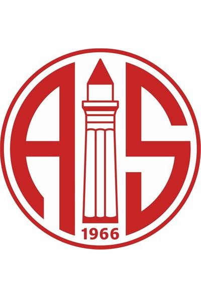 Sticker Masters Antalyaspor Sticker