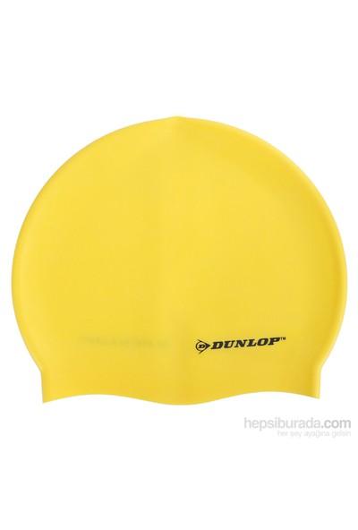 Dunlop Fosforlu Sarı Sillikon Bone