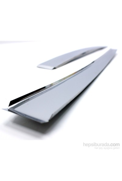 ModaCar M.131 Tofaş Yan Direk Nikelajı 426171