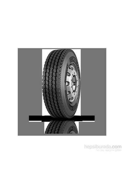 Pirelli 295/80 R 22.5 Şantiye Ön Fg:01 Lastik