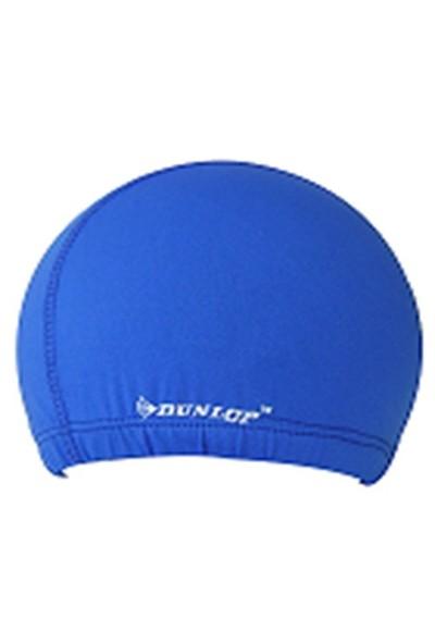 Dunlop Çocuklar İçin Likra Bone - Mavi
