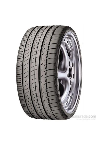 Michelin 245/35R18 92Y Xl Mo Pilot Sport Ps2