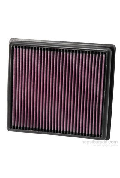 K&N 33-2990 Hava Filtresi