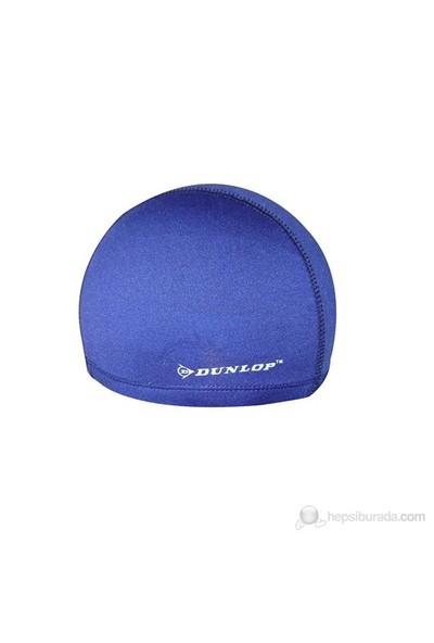 Dunlop Likra Bone