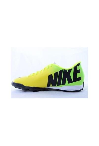 Nike Mercurial Vortex Tf Erkek Halı Saha