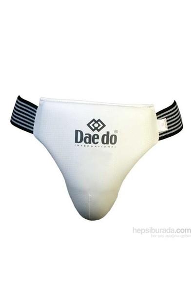 Daedo Taekwondo Erkek Kuki