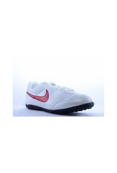 Nike Jr 5 T-1 Ct Çocuk Halı Saha