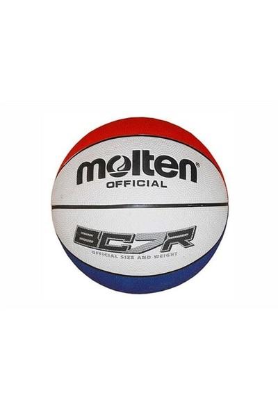 Molten Basket Topu Unisex Fitness