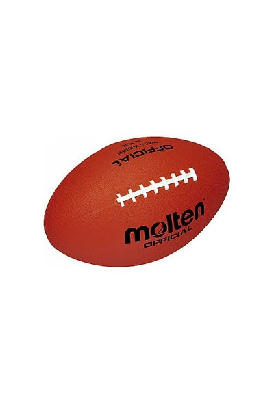 Molten Rugby Futbol Topu RFR