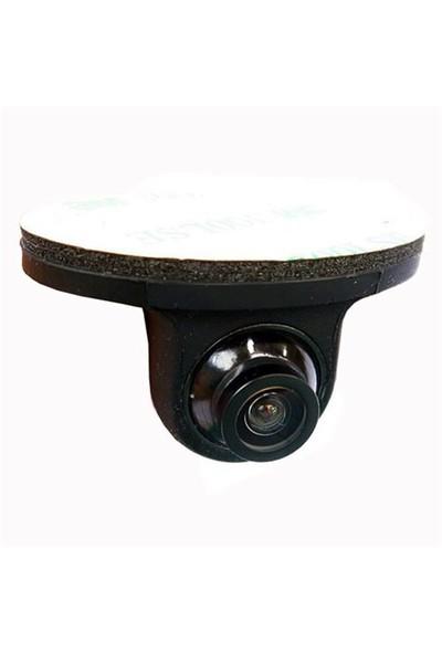 Opax Ca-2005 Araç Geri Vites Kamerası (Universal Tip)