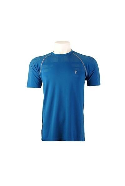 Mountain Crew Mountaineer Erkek T-Shirt MCI5616